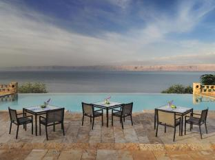/movenpick-resort-spa-dead-sea/hotel/dead-sea-jo.html?asq=jGXBHFvRg5Z51Emf%2fbXG4w%3d%3d