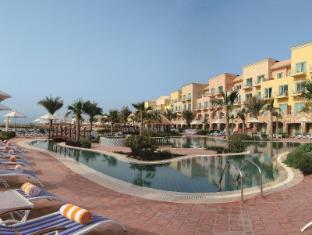 /movenpick-hotel-resort-al-bida-a-kuwait/hotel/kuwait-kw.html?asq=jGXBHFvRg5Z51Emf%2fbXG4w%3d%3d