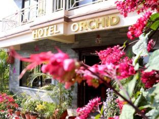 /pl-pl/hotel-orchid/hotel/pokhara-np.html?asq=yNgQPA3bPHj0vDceHCVqknbvCD7oS49%2fRVne3hCPhvhI8t2eRSYbBAD43KHE%2bQbPzy%2b04PqnP0LYyWuLHpobDA%3d%3d