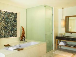 The St. Regis Saadiyat Island Resort Abu Dhabi Abu Dhabi - Bathroom