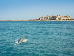 The St. Regis Saadiyat Island Resort Abu Dhabi Abu Dhabi - Swimming Pool