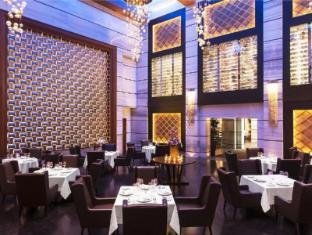The St. Regis Saadiyat Island Resort Abu Dhabi Abu Dhabi - Ballroom