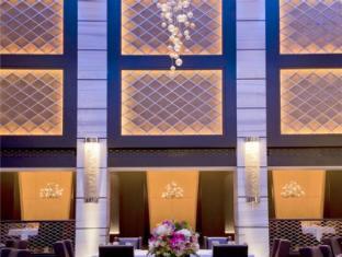 The St. Regis Saadiyat Island Resort Abu Dhabi Abu Dhabi - Meeting Room
