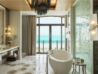 The St. Regis Saadiyat Island Resort Abu Dhabi Abu Dhabi - Interior