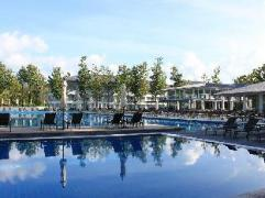 Cheap Hotels in Langkawi Malaysia | Four Points by Sheraton Langkawi Resort