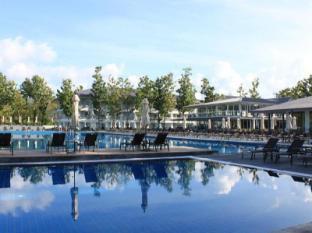 /century-langkasuka-resort/hotel/langkawi-my.html?asq=vrkGgIUsL%2bbahMd1T3QaFc8vtOD6pz9C2Mlrix6aGww%3d