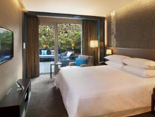 Four Points by Sheraton Bangkok Sukhumvit 15 Hotel Bangkok - Guest Room