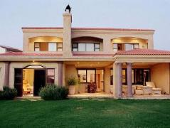 Supertubes Guesthouse | South Africa Budget Hotels