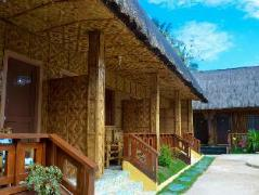 Hotel in Philippines Bohol | Isla Divina Inn