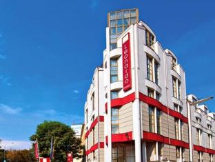/leonardo-hotel-vienna/hotel/vienna-at.html?asq=jGXBHFvRg5Z51Emf%2fbXG4w%3d%3d