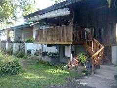Philippines Hotels | Sabacajan Beach and Cottages