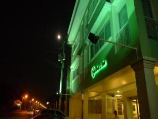 /northwest-inn/hotel/bacolod-negros-occidental-ph.html?asq=jGXBHFvRg5Z51Emf%2fbXG4w%3d%3d