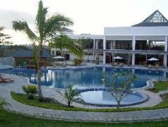 Manhao Hotel Fiji