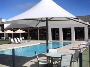 /barwon-heads-resort-at-13th-beach/hotel/barwon-heads-au.html?asq=jGXBHFvRg5Z51Emf%2fbXG4w%3d%3d
