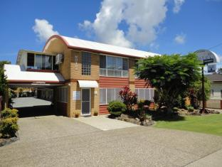 /hastings-valley-motel/hotel/port-macquarie-au.html?asq=jGXBHFvRg5Z51Emf%2fbXG4w%3d%3d