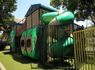 Ashmore Palms Holiday Village Gold Coast - Playground