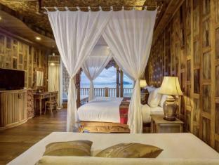 Santhiya Koh Yao Yai Resort and Spa Phuket - Guest Room