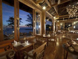 Santhiya Koh Yao Yai Resort and Spa Phuket - Chantara