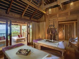 Santhiya Koh Yao Yai Resort and Spa Phuket - Spa