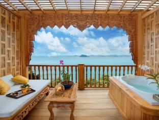 Santhiya Koh Yao Yai Resort and Spa Phuket - Villa