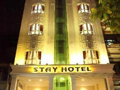 Stay Hotel | Hue Budget Hotels