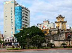 Tan Binh Hotel | Dong Hoi (Quang Binh) Budget Hotels