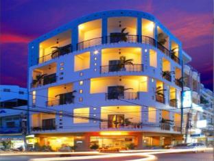 /vi-vn/trung-nguyen-hotel/hotel/chau-doc-an-giang-vn.html?asq=jGXBHFvRg5Z51Emf%2fbXG4w%3d%3d