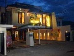 Farila Guesthouse 2 Indonesia