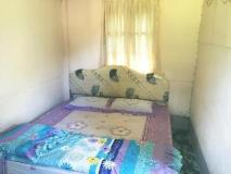 Many Home: guest room