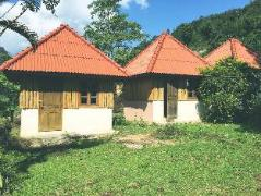 Hotel in Vang Vieng | Many Home
