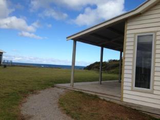 Wytonia Beachfront Accommodation Port Fairy - Surroundings