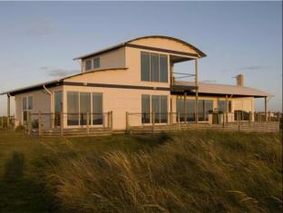 Wytonia Beachfront Accommodation Port Fairy - Exterior