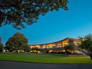 /kennedy-park-resort-napier/hotel/napier-nz.html?asq=jGXBHFvRg5Z51Emf%2fbXG4w%3d%3d