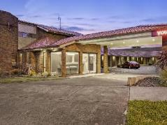 Elm Tree Motel | Australia Hotels Warrnambool