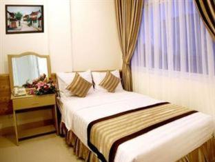 Hotel Sunny Saigon
