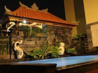 S8酒店 巴厘岛