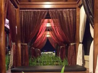 Hotel S8 Bali - Spaa