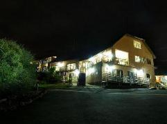 Vaalnest Boutique Hotel - South Africa Discount Hotels