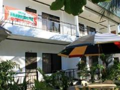 Camiguin Chumz Travelodge | Philippines Budget Hotels