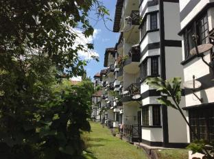 /ms-my/khor-s-apartment-greenhill-resort/hotel/cameron-highlands-my.html?asq=jGXBHFvRg5Z51Emf%2fbXG4w%3d%3d