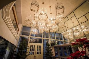 /almont-city-hotel/hotel/butuan-ph.html?asq=jGXBHFvRg5Z51Emf%2fbXG4w%3d%3d