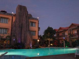 /bg-bg/friendly-resort-spa/hotel/koh-phangan-th.html?asq=jGXBHFvRg5Z51Emf%2fbXG4w%3d%3d