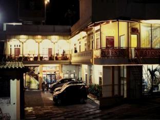 Hotel Kana