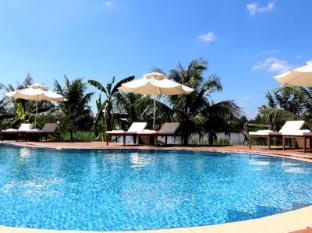 /mango-home-riverside/hotel/ben-tre-vn.html?asq=jGXBHFvRg5Z51Emf%2fbXG4w%3d%3d