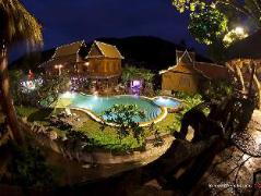 Palm House | Cheap Hotels in Kep Cambodia