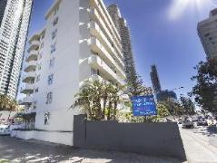 Carlton Apartments Australia