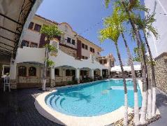 Ivory Hotel and Suites | Philippines Budget Hotels