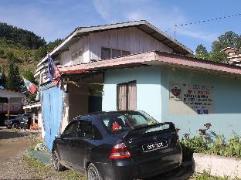 Malaysia Hotels   Walai Tokou Homestay Niah