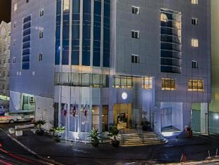 /chairmen-hotel/hotel/doha-qa.html?asq=jGXBHFvRg5Z51Emf%2fbXG4w%3d%3d