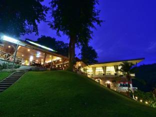 /pechmaneekan-beach-resort/hotel/sai-yok-kanchanaburi-th.html?asq=jGXBHFvRg5Z51Emf%2fbXG4w%3d%3d